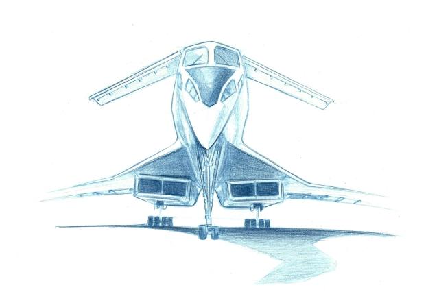 4501 AB Sketch 10