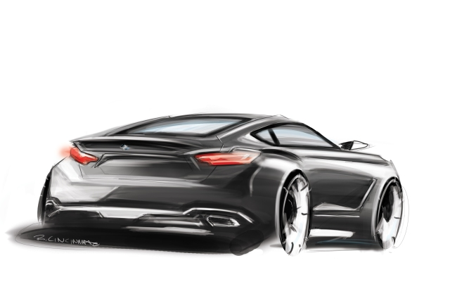cincinnato-bmw-render-sketchbook